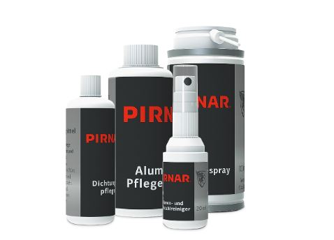 Pirnar maintenance set
